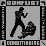 Logo_CONFLICT_Conditoning