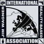 logo_INTERNATIONAL_ASS_150