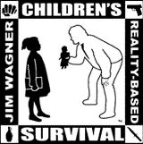 logo_childrens_survival