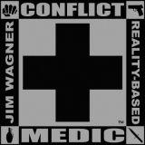 logo_conflict_medic