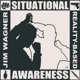 logo_situational_awareness