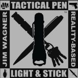 logo_tactical pen
