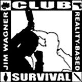 logoclubsurvival