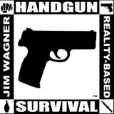 logohandgun_survival