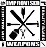 logoimprovised_weapons