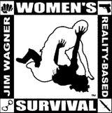 logowomens_survival