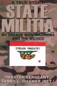 state-militia