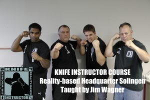 Knife instructor 2_logo